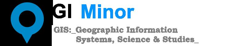 GI Minor
